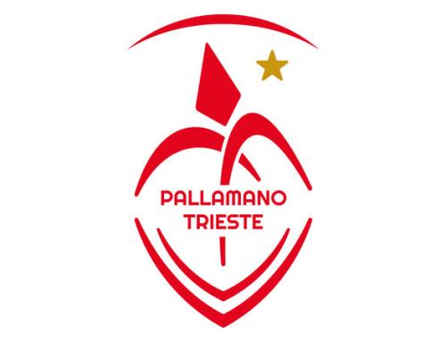 Pallamano Trieste